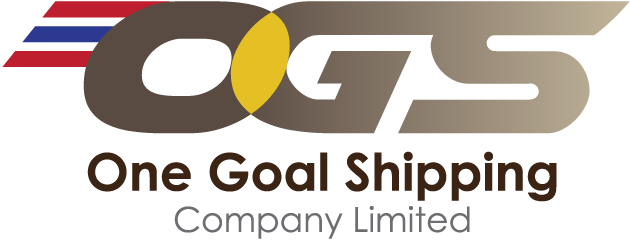 One_Goal_Shipping-web